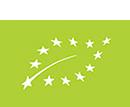 EU organic certified
