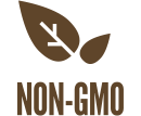 Non Genetically modified organism