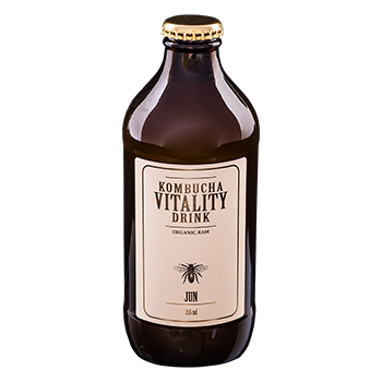 https://vitalitydrink.eu/lt/wp-content/uploads/sites/4/2019/11/jun-nobg-sm.png
