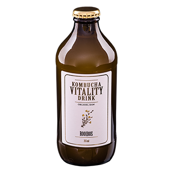 https://vitalitydrink.eu/lt/wp-content/uploads/sites/4/2019/11/rooi-nobg-sm.png